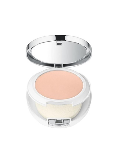 Clinique Beyond Perfecting Pudra - Breeze Ten